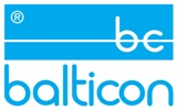 logo_balticon