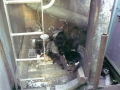 Koty w stoczni Gdynia zdjęcie nr 13