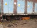 Koty w stoczni Gdynia zdjęcie nr 19