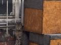 Koty Stocznia Nauta zdjęcie nr 2