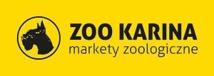 Partner strategiczny Zookarina