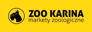 logo-zookarina-new