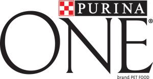 purina_logo2