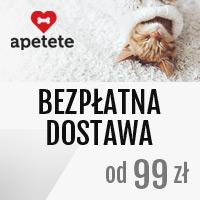 Sklep internetowy apetete.pl